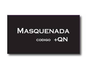 Marque Masquenada - Spécialiste du pois